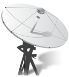 Satellite And Cable TV Advertising