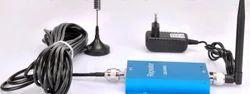 GSM/ CDMA Phone Signal Enhance kit
