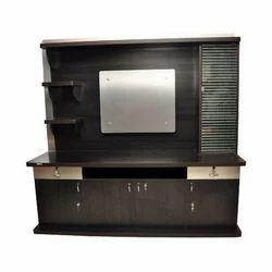 Designer TV Unit Kitchen Dining Furniture Kaans Marketing in