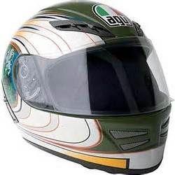 Safety Bike Helmet