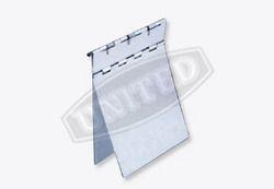 Patient Case Sheet Holder