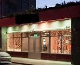 Aniachas Restaurant
