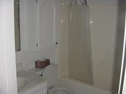 Additional Amenities Include Laundry Facilities