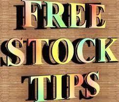 Stock Trading Advisory