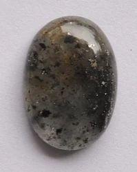 Jade Rotile Stone