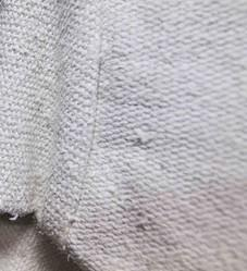 Non Asbestos Cloth