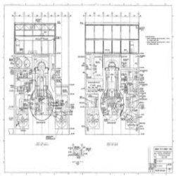 Pressure Vessel Engineering Services