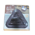 Triangle Tab Stand Mobile Charger