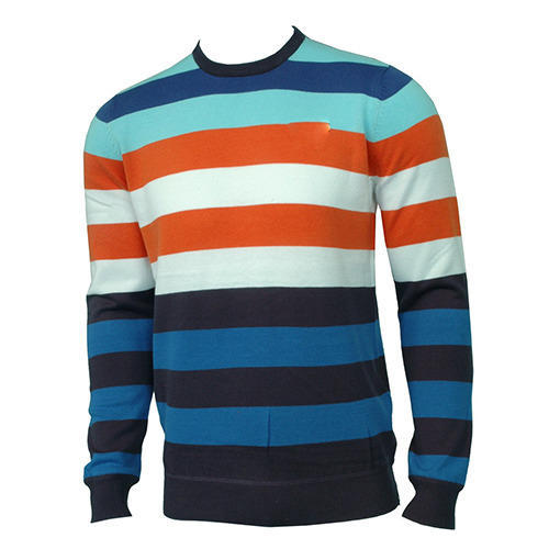 58a71f1c3fb860 Mens Sweater - Gents Sweater Latest Price