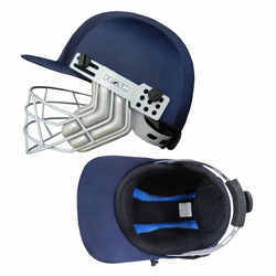 Supreme Cricket Helmet