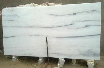 Gr Marble Mines Makrana Manufacturer Of Makrana Marble