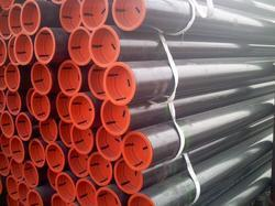 Carbon Steel Casting Pipes