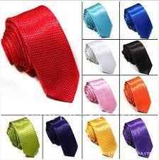 mens designer ties rl34  Our company fabricates and exports Men's Designer Ties, which are made from  satin, trovin and corered These ties are available in creative designs,