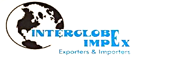 Interglobe Impex