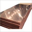 Commercial Copper