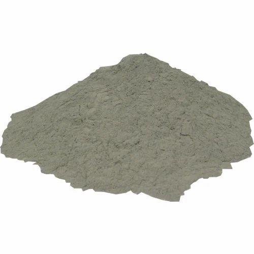 Non Leafing Aluminum Powder
