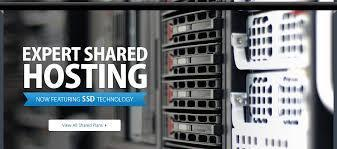 Shine Servers Llp - Service Provider of Dedicated Server