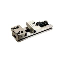 Modular Precision Machine Vise