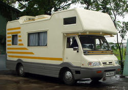 Motor Homes Motor Homes Manufacturer Supplier Wholesaler