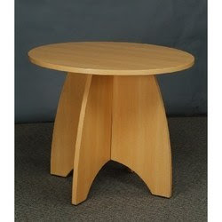 Director Tables Manager Table Manufacturer From Hyderabad