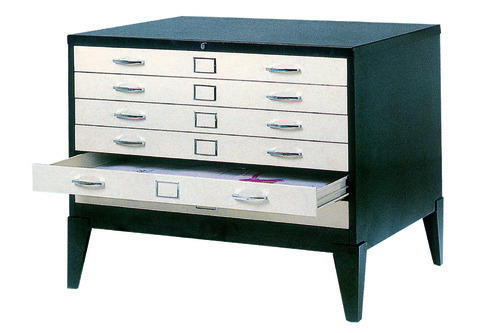 Drawing storage cabinet view specifications details of storage drawing storage cabinet malvernweather Choice Image