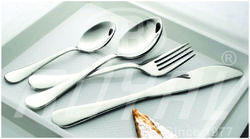 Cutlery Set (Tidy)