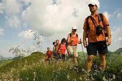 Trekking Tour Services