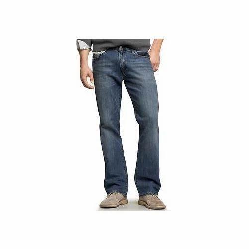 5e3af82d05 Men s Bootcut Jeans