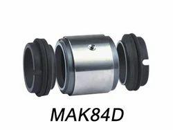 MAK84D O Ring Seals