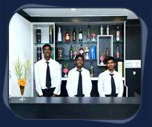 Bar Service