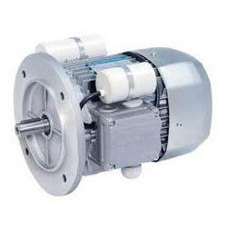 2.0Hp Single Phase Flange Motor