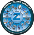 Zenith Trading Co.