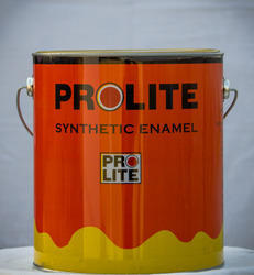Synthetic Enamel
