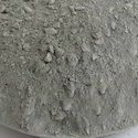 LC-80 Refractory Low Cement Castable