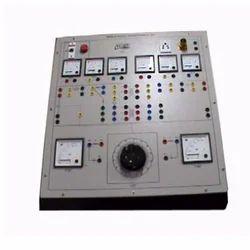 Make Adtron Single Phase Transformer