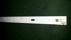 Led Lampen Direct : Keystone kt led hid e d watt hid replacement led l