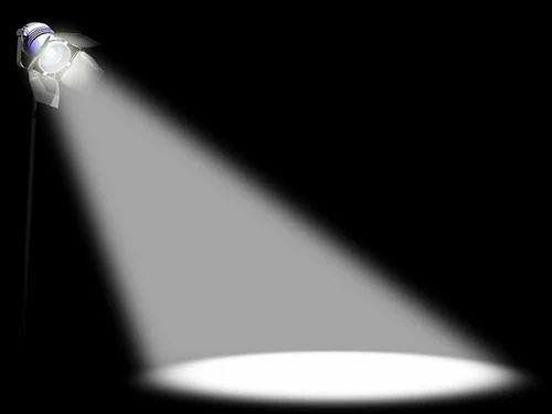 Led Spotlight Whole Trader