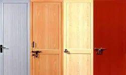 Bathroom Doors Pune authorized wholesale dealer of pvc doors & wooden doorsaarkay