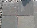 Kandla Tiles