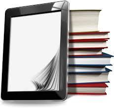 IPad Book Publisher Services