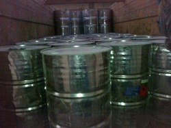 Dimethyl Carbonate, Grade Standard: Technical Grade, for Industrial