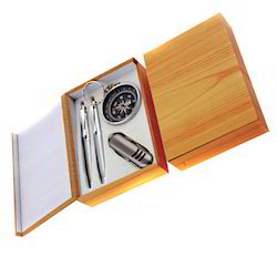 3017 Gift Item