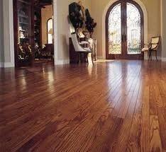 Wooden Flooring In Goa Goa Wooden Flooring Wooden