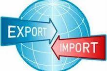 EIB Of India - Service Provider & Non Profit Organization ...