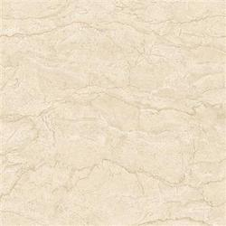 Glazed Vitrified Slabs