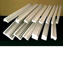 PVC Moulding