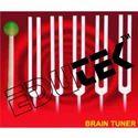 Brain Tuner