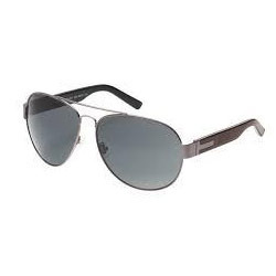 ray ban sunglasses outlet in delhi  ray ban sports sunglasses