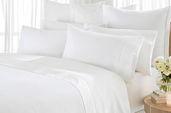 Hotel Single Bed Sheet