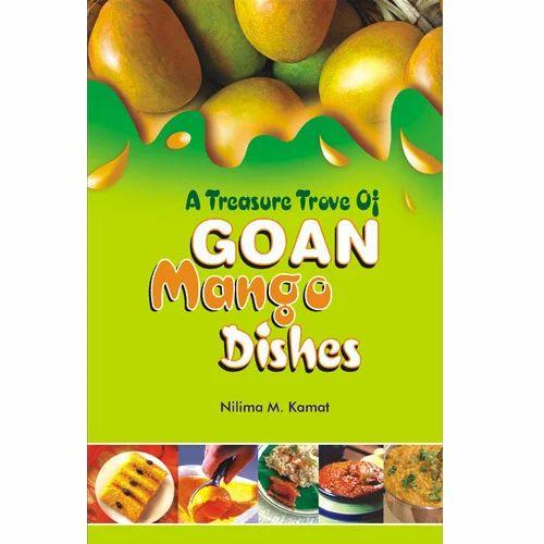 Goa books panaji manufacturer of books on konkani and recipe books product image forumfinder Gallery